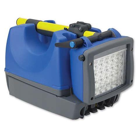 portable led lights model 60 portable led utility light 404led60 163