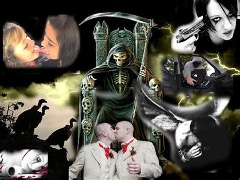 guerra espiritual armadura de un guerrero guerra espiritual armadura de un guerrero tattoo design bild