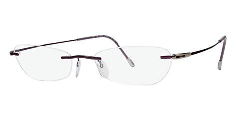 silhouette 6615 eyeglasses eyewear