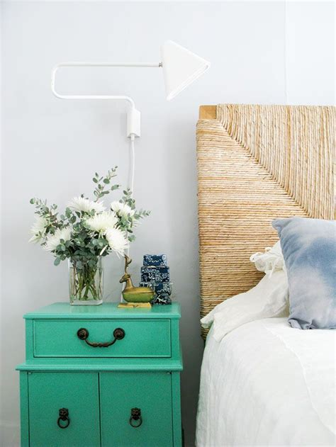 organic headboard natural headboards to fall in love with decoration