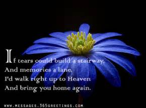 Sympathy for loss of father quotes by messages 365greetings com