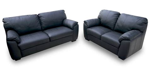 and comfortable sofa set leather sofa set the best option for comfortable and