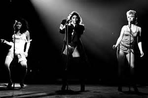 Vanity 6 10 Things You Didn T Know About Purple Rain New York Post