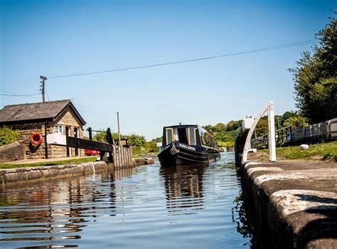 canal boat cruises canal boat cruises canal boat cruises of riley green