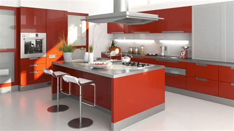 Buy Kitchen Cabinets Tips In Buying Kitchen Cabinets Home Design Lover