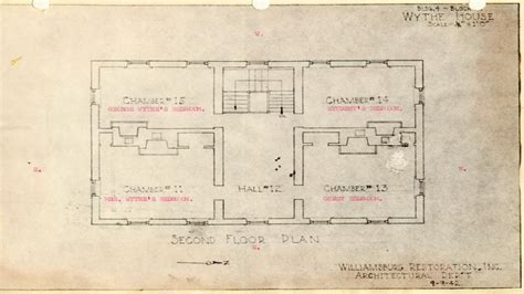 center colonial floor plan colonial home floor plans center colonial basement