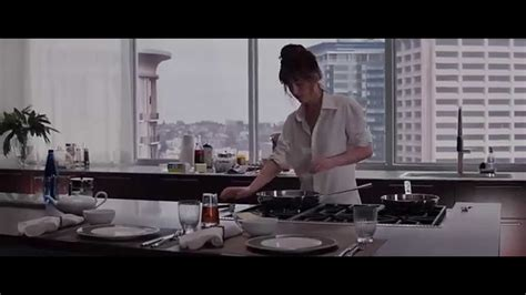 Fifty Shades Of Grey Official Trailer Trailer Review | fifty shades of grey official trailer trailer review