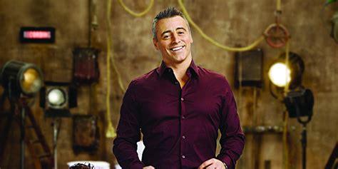 episodes matt episodes renewed showtime picks up season 4 huffpost