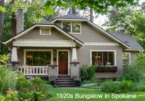 What Is A Bungalow House A Craftsman Bungalow From Quot Rehab Addict Quot For Sale