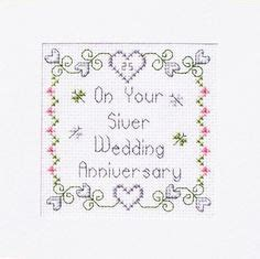 1260 best Wedding/Anniversary/Engagement Stitchery images