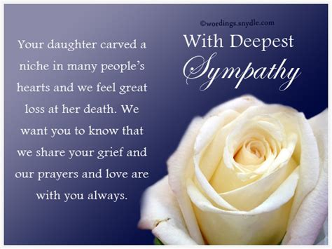 words of comfort for loss of a son sympathy messages for loss of a child wordings and messages