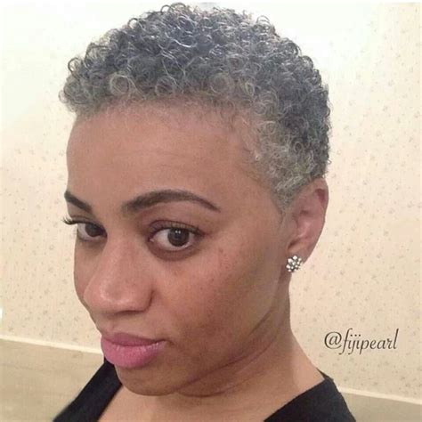 twa hairstyles for older women 1000 ideas about short grey haircuts on pinterest grey