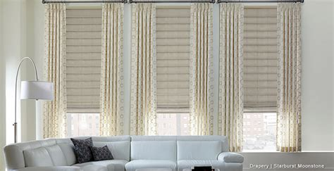 side panel window curtains decorative side panel curtains how to purchase