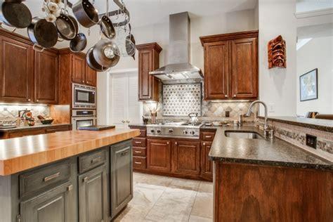 amazing kitchen remodels amazing kitchen remodel dfw improved 972 377 7600