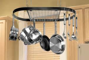 Pots And Pans Rack Ikea how to store your pots pans in the kitchen with ikea 171 ezeliving