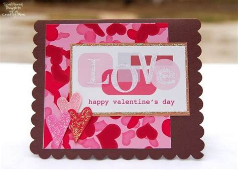 Handmade Mothers Day Ideas - handmade mothers day card designs and ideas family