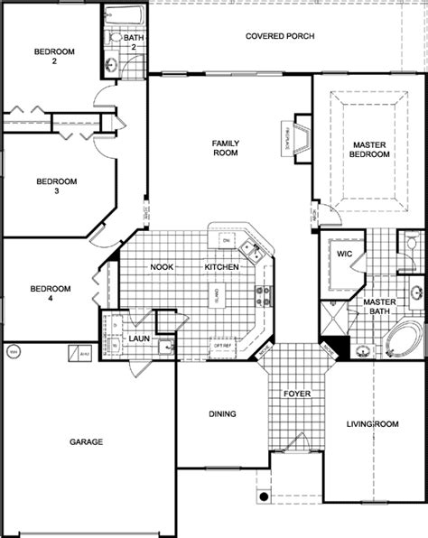 laundromat floor plans laundromat floor plans 28 images 25 best ideas about