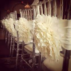 events chiavari chairs it s all in the detail