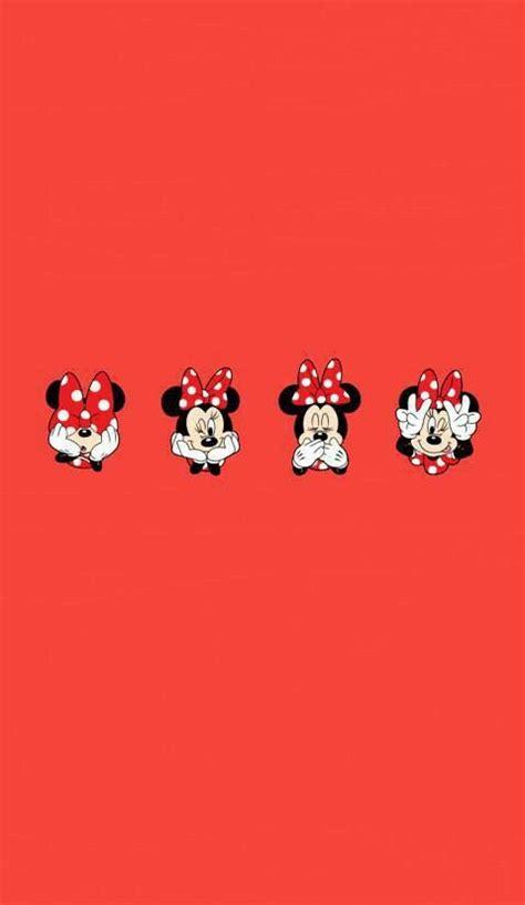 imagenes para celular gratis de mickey nem t 227 o perua 187 blog archive 187 wallpaper para celular