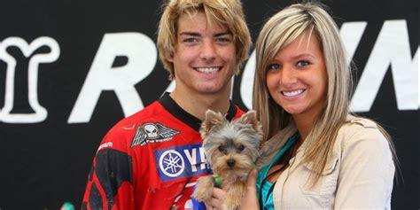 pro motocross riders names top motocross names motosport