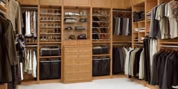 master bedroom closet organization how to create a multifunctional master bedroom closet