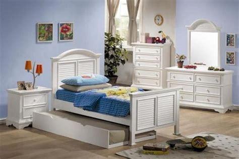 shutter bedroom furniture 4 piece louvered shutter design collection bedroom