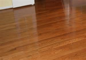 best hardwood floor wax remover products