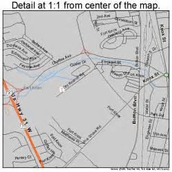 kentucky map fort fort kentucky map 2128540