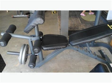 apex workout bench apex weight bench 28 images apex weight bench apex