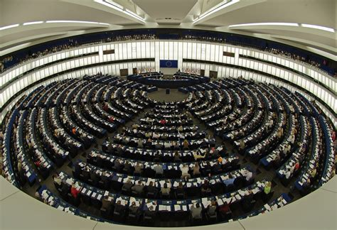 meps agree parliament seat distribution