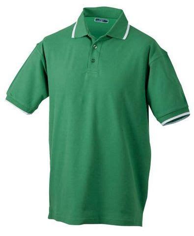 Kaos Yakin polo shirt konfeksi kaos seragam