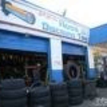 Semi Truck Tires In Dallas Commercial Tire Shops Tyres 5434 Ross Ave Lower