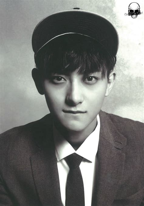 biography of exo tao 17 best images about ab style kungfu panda huang zitao on