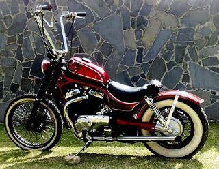 rota  moto clube junho