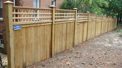 dickerson fencing landscaping 22 photos fences