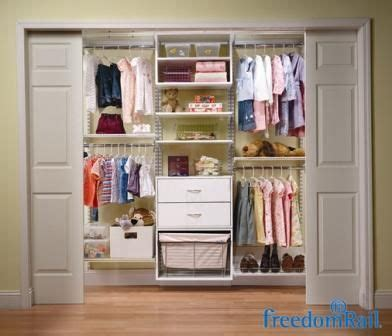 Schulte Closet by Pin By Vahalik On For The Home
