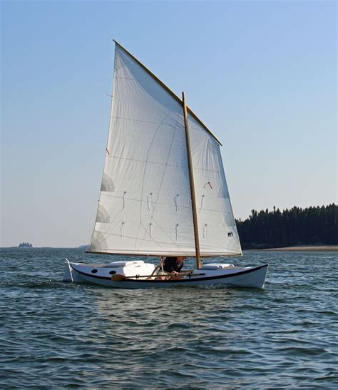 clc boats sails 19 best images about boats on pinterest gin and tonic