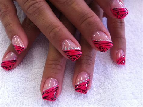 magic nails magic nails 24 photos 16 reviews nail salons 1403
