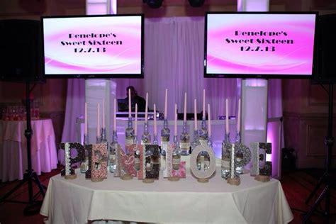 16 candle lighting ceremony speeches exles my 16 candle lighting ceremony all made by us