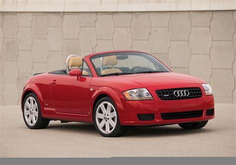 how cars work for dummies 2006 audi tt interior lighting 2006 audi tt top speed