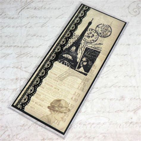 Handmade Bookmark Designs - my happy ending reading with style handmade bookmarks