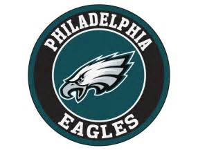 eagles colors philadelphia eagle logo philadelphia eagle symbol