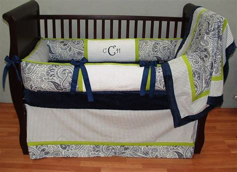 Pin By Modpeapod Custom Baby Bedding On Baby Boy Bedding Modpeapod Crib Bedding