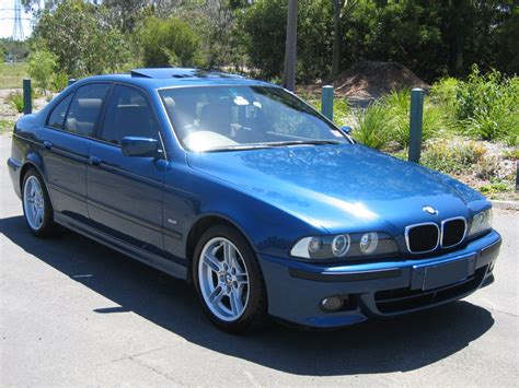 2002 bmw 530i 2002 bmw 5 series pictures cargurus