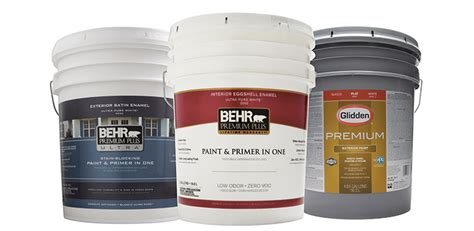 best paint brands exterior paint color and trim at the home depot