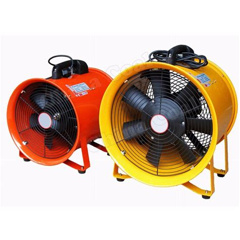 explosion proof exhaust fan sale industrial mine explosion proof ventilation