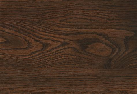 best wood laminate flooring oak dark wood laminate flooring john robinson house