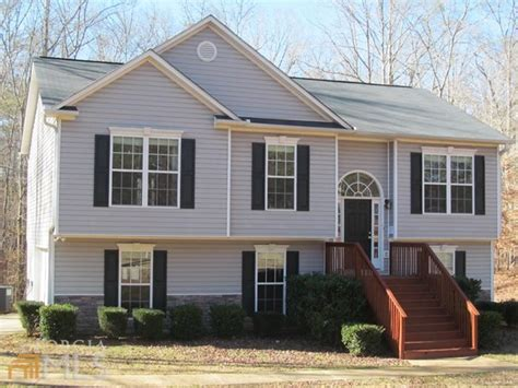 lagrange reo homes foreclosures in lagrange