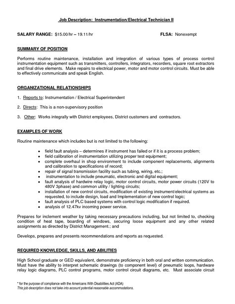 Diesel Mechanic Cover Letter by Leading Professional Diesel Mechanic Cover Letter Exles Resources Professional Diesel