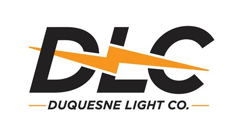 light customer service duquesne light customer service number 412 393 7100